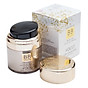 Kem Phấn Trang Điểm Cao Cấp BB Cream Dạng Hủ VACCI (50ml) 2