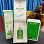 Combo Sữa Rửa mặt Ric Skin Wash Foam & Serum Ric Skin Serum HA+ thumbnail