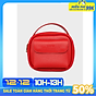 Túi đeo chéo nữ YUUMY YN44 thumbnail