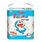 Combo 2 gói tã quần Goo.n Friend L46 thiết kế mới - tặng đồ chơi Toys house 2