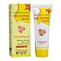 Kem Nghệ Và Vitamin Thái Dương (20g) thumbnail