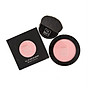 Phấn Má Hồng The Rucy All In One Blusher (6g) thumbnail