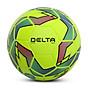 Bóng dán Futsal Semi 3658-4D - 4 thumbnail