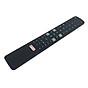 Remote Điều Khiển dành Cho TV LED, Smart TV, Ti Vi Thông Minh TCL 2