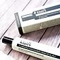 Kem Nền Klairs Illuminating Supple Blemish Cream SPF 40 PA++ 3