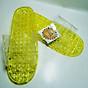 Dép massage Nachidu MT2-Màu vàng chanh thumbnail