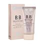 Kem nền siêu mịn tự nhiên lâu trôi chiết xuất ốc sên Hàn quốc BB cream Benew SPF 50 PA+++ ( 50ml) 1