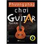 Phương Pháp Chơi Guitar thumbnail