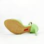 Giày Sandal Cao Gót Nữ Cao Cấp Peace PO1205 6
