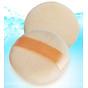 Bông phấn phủ tròn lớn Suri bic 2 miếng tặng kèm móc khóa 4