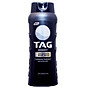 Sữa tắm Tag Midnight Deep Cleansing 532 ml - USA thumbnail