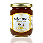 Mật ong nguyên chất Beemo, mật ong hoa cà phê từ thiên nhiên - Làm đẹp, giảm cân, trị ho, gia vị thumbnail