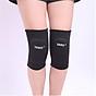 Bộ đôi đai cuốn bảo vệ đầu gối Aolikes AL0219 thumbnail