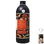 Sữa tắm hương nước hoa Hoa Trà Nhật Bản Tesori D Oriente Japanesne Rituals 500ml + Móc khóa thumbnail