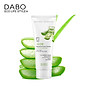Sữa rửa mặt Hàn Quốc Dabo Aloe Natural Rich Foam Cleanser (180ml) 3