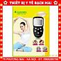 Máy Massage Xung Điện Aukewel Dr Phone AK-2000V Đức thumbnail