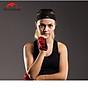 Băng đô Băng trán thể thao Headband NatureHike hàng chính hãng cho nam và nữ thấm hút mồ hôi nhanh 1