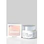 Mặt nạ ngủ dưỡng da Dear Klairs Freshly Juiced Vitamin E Mask 90ml 2