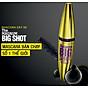 Mascara Maybelline Lam Dày Và Dài Mi Big Shot 10ml 2