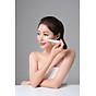 SkinMD Pure Whitenol Intensive Cream 15ml - Tái tạo da Nám, Trắng Sáng Da Và Chống Lão Hóa - Hàn Quốc 2