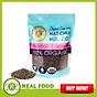 Túi Hạt Chia Hữu Cơ Mỹ Dinh Dưỡng Cho Mẹ Real Food (1kg) thumbnail