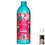 Sữa tắm hương nước hoa Tesori D Oriente Ayurveda Shower Cream 500ml + Móc khóa thumbnail