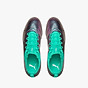 PUMA - Giày thể thao nam One 1 Il Lth FG AG 104925-01 3