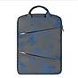 Túi chống sốc dáng dọc cho ipad, macbook, surface 12.9 inch, 13 inch, 14 inch thumbnail