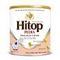 Sữa Hitop Pedia 900g dinh dưỡng dành cho bé thumbnail