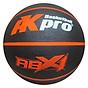 Bóng Rổ AKPro ABX1 thumbnail