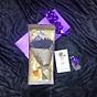 Set quà hoa lavender khô Pháp - Mẫu 35 thumbnail