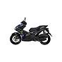 Xe Máy Yamaha NVX 155 LIMITED - Màu Monster thumbnail