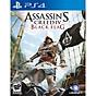 Đĩa Game Ps4 Assassin s Creed IV Black Flag -Hàng nhập khẩu thumbnail