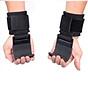 Quấn cổ tay có móc hỗ trợ nâng tạ, kéo xà, tập xô Sportslink GE035 thumbnail