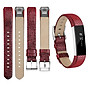 For Fitbit Alta Watch Band Wrist Strap Color Intelligent Heart Rate Replacement Watch Band thumbnail