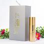 Kem Nền Dạng Thỏi BB Stick Tone 22 Trắng Hồng SPF43 PA+++ Chính Hãng Mini Garden thumbnail