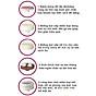 Máy Massage Và Rửa Mặt Đa Chức Năng Cầm Tay Mini 5 In 1 Beauty 4