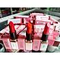 Son mịn môi lâu trôi Naris Ailus Smooth Lipstick Long Lasting Nhật Bản 3.7g + Móc khóa 3