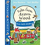 Tales from Acorn Wood Sticker Book thumbnail
