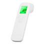 Nhiệt kế hồng ngoại đo trán UX-A-02 ( Tặng nhiệt kế mini chăm sóc nhiệt độ phòng ) thumbnail
