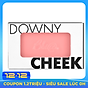 Má hồng dạng kem Bbia Downy Cheek thumbnail