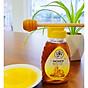 Mật ong hoa nhãn 245g - Thuyên Phong Mật thumbnail