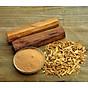Tinh dầu Gỗ Đàn Hương 100ml Mộc Mây - tinh dầu thiên nhiên nguyên chất 100% - chất lượng và mùi hương vượt trội - Có kiểm định 2