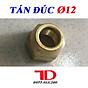 Tán ống đồng phi 12 các loại thumbnail