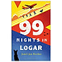 99 Nights In Logar thumbnail