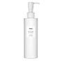 Gel rửa mặt dịu nhẹ dành cho da nhạy cảm Huxley Cleansing Gel Be Clean Be Moist 200ml thumbnail
