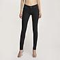 Quần Jean Nữ Skinny Lưng Vừa Aaa Jeans Có Nhiều Màu Size 26 - 32 thumbnail