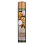 Gôm xịt tóc mềm Argan (Hàn Quốc) Confume argan treatment spray 300ml thumbnail