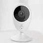 Camera IP Wifi Ezviz CS-CV206 ( C2C 1M ) - đàm thoại 2 chiều - hàng nhập khẩu 2