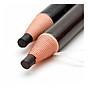 Chì mày xé Suri Eyebrow Pencil Hàn Quốc No.101 Black tặng kèm móc khoá 6
